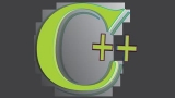 Easy learning C++ for beginners|free course