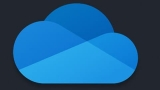 100 % Offer-Microsoft OneDrive Master Course