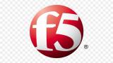 F5 Firewall 101 Exam Preparation Practice Test| 100 % free|