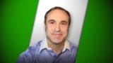 Entrepreneurship Development – Ft. Matthew Rolnick of Yaymaker, Groupon | 100 % free