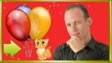 YouTube Thumbnail Image Design With Canva YouTube Thumbnails 100 % free