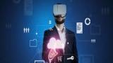Human Computer Interaction – Theory & Principals | 100 % free