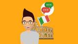 100% Offer-Master Spoken Italian (Beginners)