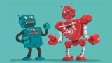 100% Offer-The Complete Guide to Bot Creation – Groovy bot, Carl bot and dad bot
