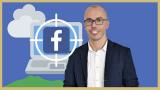 Free Udemy-Facebook Dynamic Ads (Facebook Dynamic Retargeting) MASTERY