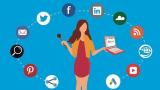 100 % Off-Digital Marketing & SEO Training- free udemy