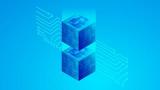 100% Free-Microsoft SQL Server Development for Everyone!