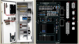 100% Off-Complete Course in AutoCAD Electrical 2021