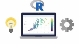 100% Free-R Programming:For Data Science With Real Exercises