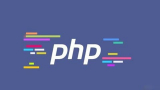 100% Discount Udemy PHP for Beginners: PHP Crash Course 2021