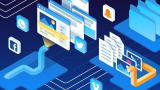 100% Udemy Discount Modern Web Scraping with Python