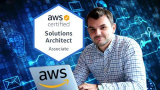 100% Udemy Discount AWS Certified Solutions Architect Associate Practice Exams