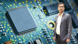Udemy 100% Discount-Fundamental Question on Industrial Electronics