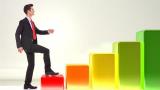 Udemy 100% Free-Online Courses Marketing Fundamentals Program 2021