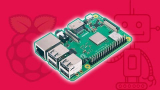 Udemy 100% Free-Top 5 Awesome Raspberry Pi Projects – Do It Yourself 2021