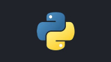 100% Free-Python 3 Master Course for 2021