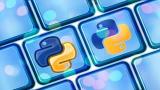 100% Free-Python Network Programming for Network Engineers (Python 3)