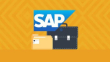 100% Free-The Complete SAP Analytics Cloud Course 2021