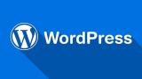 100% Free-Complete WordPress Website Developer Course