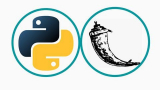 100% Free-Python And Flask Framework Complete Course