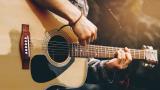 100% Free-Learn Guitar: Zero to Guitar Fingerpicking in 20 days