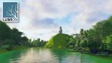 100% FREE-Lumion : Landscape Design & Photorealistic Rendering