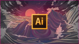 100% Free-Adobe Illustrator CC 2020 MasterClass