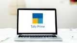 100% Free-Ultimate TallyPrime With GST Step By Step Guide – 2021
