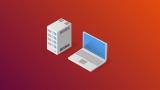 100% Free-UBUNTU Linux Server