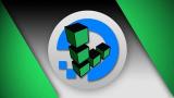 100% Free-Setup a Virtual Web Server using Linode or Digital Ocean