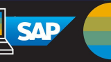 100% Free-Best SAP FICO Video Tutorial For Beginners & Freshers