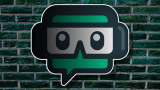 100% Free-Ultimate Beginner Guide to Streamlabs OBS (SlOBS)
