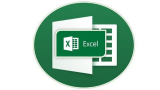 100% Free-Most Essential & Popular Excel Formulas And Functions – 2021