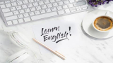 100% Free-Learn English Phonics for beginners