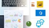 100% Free-Beginners Course on Power BI with Azure DevOps (ADO)