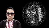 100% Free-MBA in Artificial Intelligence Digital Marketing: Term 2.6