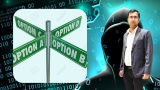 100% Free-Fundamental Question on Application of Ethical Hacking