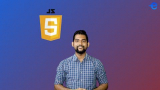 100% Free-JavaScript – Basics to Advanced [step by step (2021)]