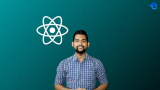 The Complete React Js Course – Basics to Advanced (2021)-free udemy course coupons
