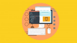 GRUNT js: Automate web development tasks and save your time-udemy coupon 100