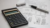 100% Free-Accounting for Beginners: Financial Accounting Made Easy