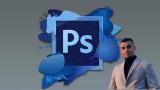 100% Free-Adobe Photoshop CC- Basic Photoshop training