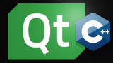 100% Free-Qt 6 Core Beginners with C++