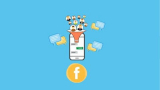 100% Free-Facebook Ads And Marketing – Lead Generation Pro – 2020