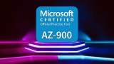 100% Free-Exam AZ-900 Microsoft Azure Fundamentals Practice Exams 2021