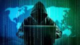 100% Free-Ethical Hacking – Capture the Flag Walkthroughs – V3