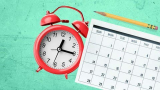 100% Free-Time Management And Goal Planning: The Productivity Combo
