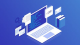 100% Free-Modern Web Development with Blazor and .NET Core 5