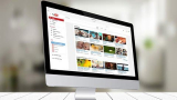 100% Free-YOUTUBE Video Marketing Mastery : Grow Your Business Online