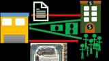100% Free-Accounting-Bonds Payable, Notes Payable, Liabilities